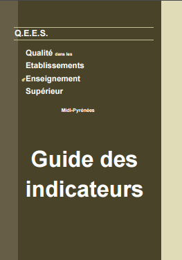 QEES Indicateurs